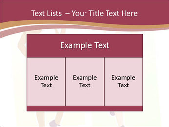 0000094254 PowerPoint Templates - Slide 59