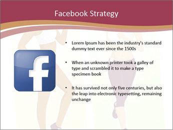 0000094254 PowerPoint Template - Slide 6