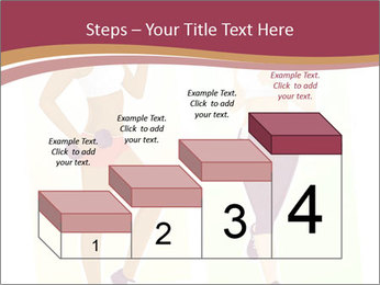 0000094254 PowerPoint Templates - Slide 64