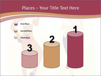 0000094254 PowerPoint Templates - Slide 65