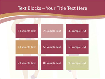 0000094254 PowerPoint Templates - Slide 68