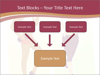 0000094254 PowerPoint Templates - Slide 70