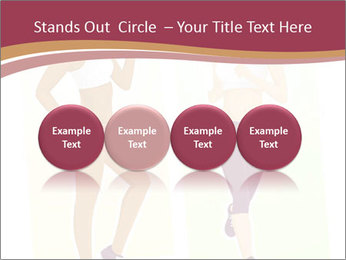 0000094254 PowerPoint Templates - Slide 76