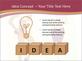 0000094254 PowerPoint Templates - Slide 80