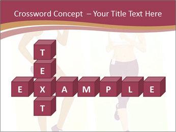 0000094254 PowerPoint Template - Slide 82