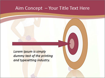 0000094254 PowerPoint Templates - Slide 83