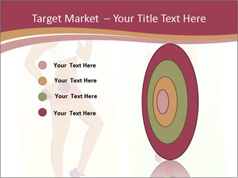 0000094254 PowerPoint Template - Slide 84