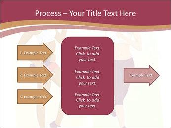 0000094254 PowerPoint Template - Slide 85