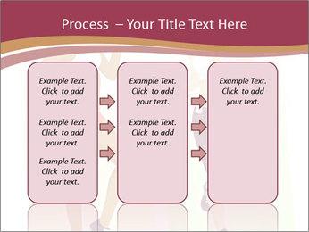 0000094254 PowerPoint Template - Slide 86