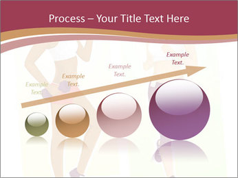 0000094254 PowerPoint Templates - Slide 87
