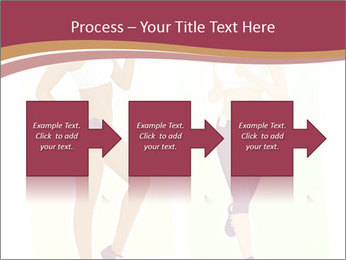 0000094254 PowerPoint Templates - Slide 88