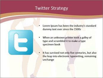0000094254 PowerPoint Template - Slide 9
