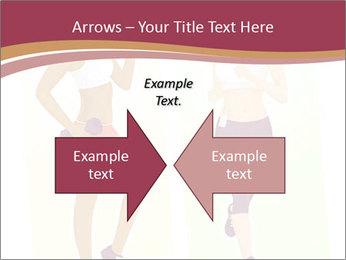 0000094254 PowerPoint Template - Slide 90