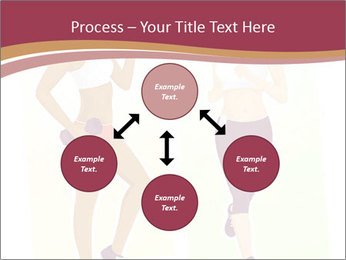0000094254 PowerPoint Templates - Slide 91