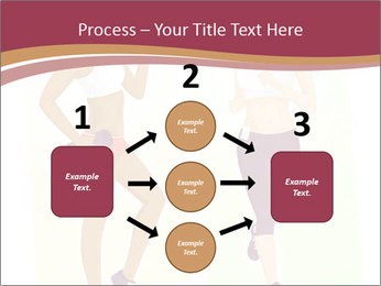 0000094254 PowerPoint Templates - Slide 92