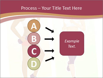 0000094254 PowerPoint Templates - Slide 94