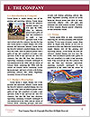 0000094254 Word Templates - Page 3