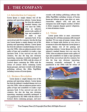 0000094254 Word Template - Page 3