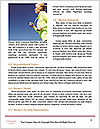 0000094254 Word Templates - Page 4