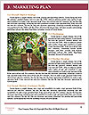 0000094254 Word Templates - Page 8