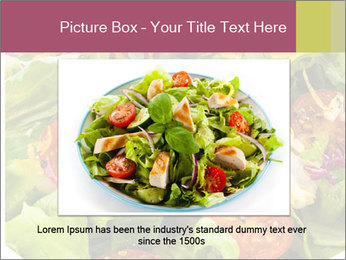 0000094255 PowerPoint Template - Slide 15