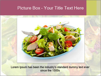 0000094255 PowerPoint Template - Slide 16