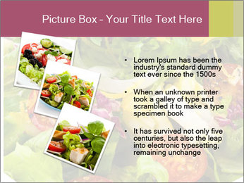 0000094255 PowerPoint Template - Slide 17