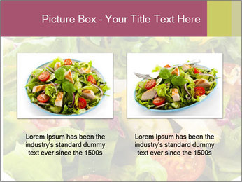 0000094255 PowerPoint Template - Slide 18