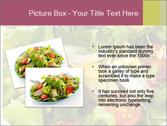 0000094255 PowerPoint Template - Slide 20