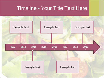 0000094255 PowerPoint Template - Slide 28