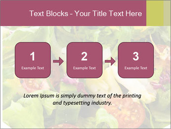 0000094255 PowerPoint Template - Slide 71