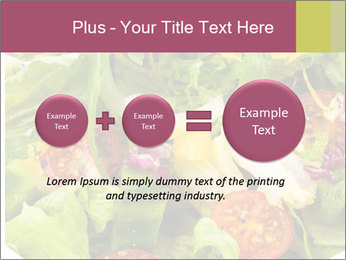0000094255 PowerPoint Template - Slide 75