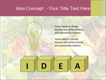 0000094255 PowerPoint Template - Slide 80