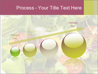 0000094255 PowerPoint Template - Slide 87
