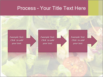 0000094255 PowerPoint Template - Slide 88
