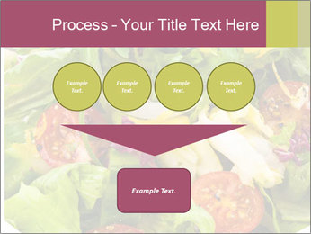 0000094255 PowerPoint Template - Slide 93