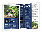 0000094256 Brochure Templates