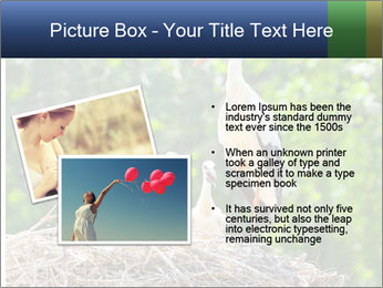 0000094256 PowerPoint Templates - Slide 20