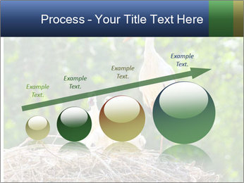 0000094256 PowerPoint Templates - Slide 87