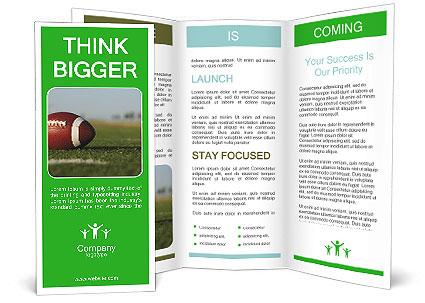0000094257 Brochure Templates