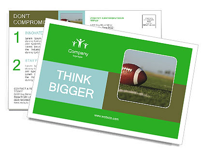 0000094257 Postcard Template