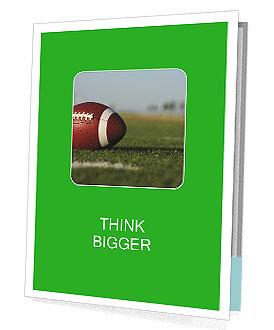 0000094257 Presentation Folder
