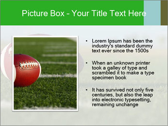 0000094257 PowerPoint Templates - Slide 13