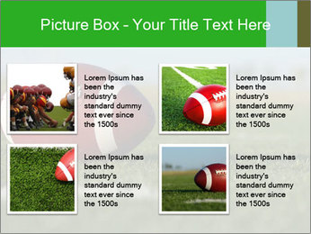 0000094257 PowerPoint Templates - Slide 14