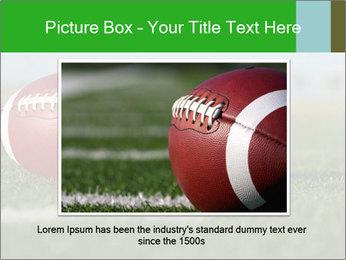 0000094257 PowerPoint Template - Slide 15