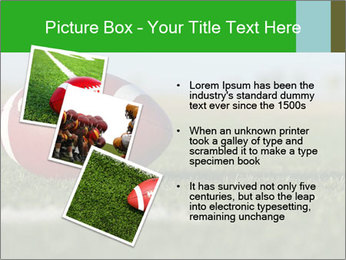0000094257 PowerPoint Templates - Slide 17