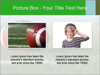 0000094257 PowerPoint Templates - Slide 18