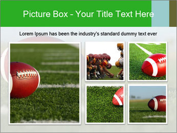 0000094257 PowerPoint Templates - Slide 19
