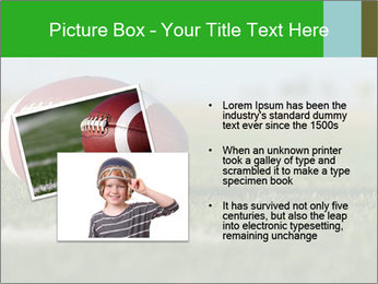 0000094257 PowerPoint Templates - Slide 20