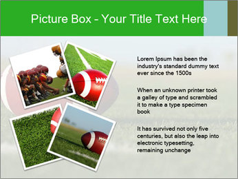 0000094257 PowerPoint Templates - Slide 23